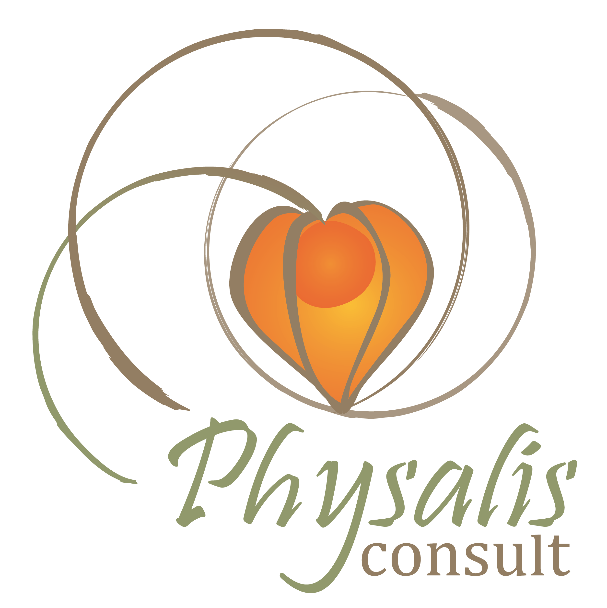 Physalis consult